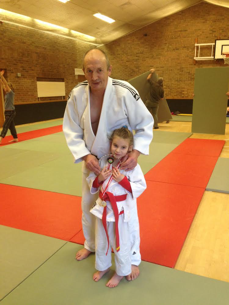 spirit_of_judo_anna_weiner